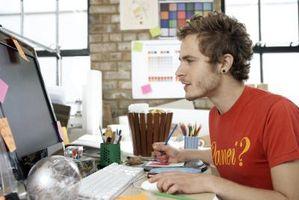 Hur till e-post en AVI-fil