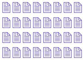 Hur man installerar en virtuell PDF Printer