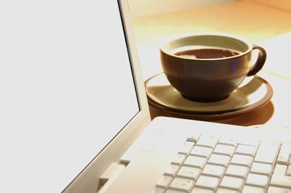 Hur du ändrar en Macbook SMART Status