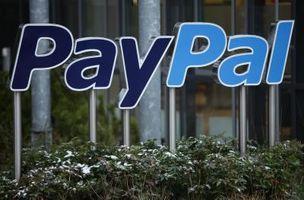 Hur människor skicka pengar till ditt PayPal-konto?