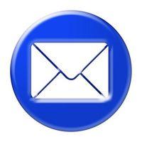 Hur man exporterar post från Mozilla Thunderbird till Outlook Express