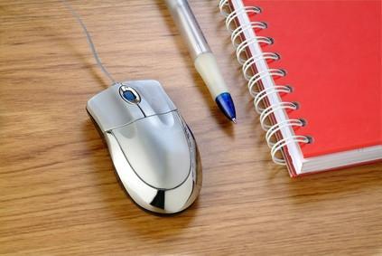 Pro och nackdelar med Online Study