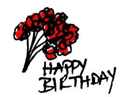 Hur man skapar och Anpassa din egen födelsedag