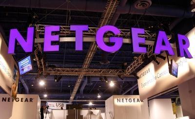Felsökning en Netgear WGR614 anslutning
