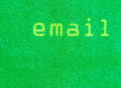 Hur konvertera Mac Outlook Express till Mac Mail