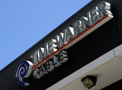 Varför är min Time Warner Internet Inkonsekvent?