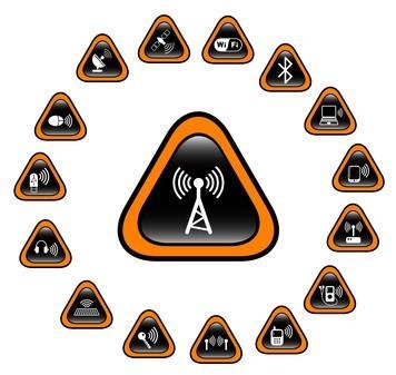 VoIP & RTP Protocols