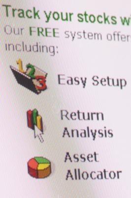 Hur man dela upp en sträng till bokstäver i Java
