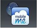 Hur man förbereder ett .Mac-konto för MobileMe