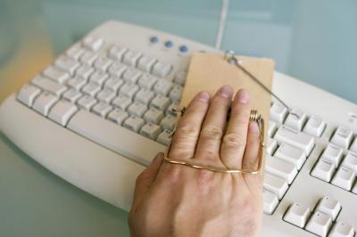 Högerklicka Response Problem på en bärbar dator USB-mus   Astrixsoft.com 5ba86931dd37c