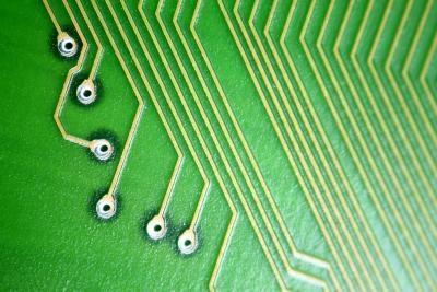 Har en A7N8X Stötta en AM2 Chip?