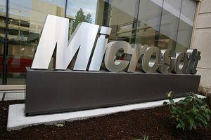 Microsoft Expression Web vs Front