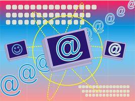Hur att dölja en IP-adress från Google