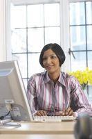 Hur fungerar HP Broadband Arbete?