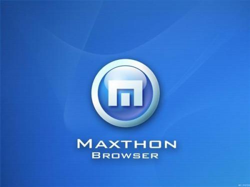 Så här aktiverar Java Script på Maxthon