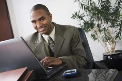 Hur man använder Excel för att beräkna ett konfidensintervall