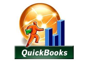 Hur man använder Quickbooks 2007