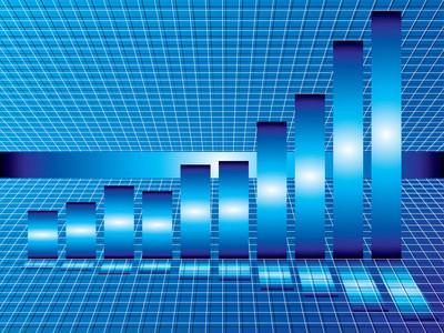 Hur att övervaka förändringar i Excel