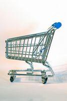 Hur man startar ett e-handel bonusprogram