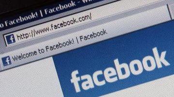 Hur man skickar en länk till en specifik grupp på Facebook