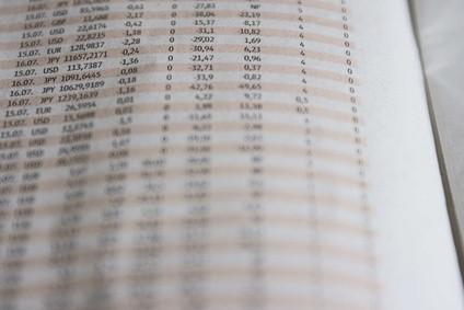 Hur Transfer HTML datatabeller till Excel i PHP
