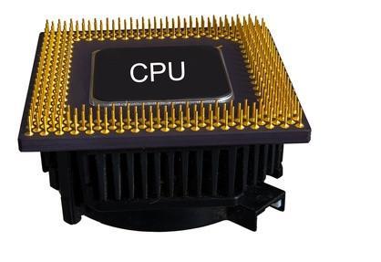 Information om 2,2 Intel Pentium Dual-processor
