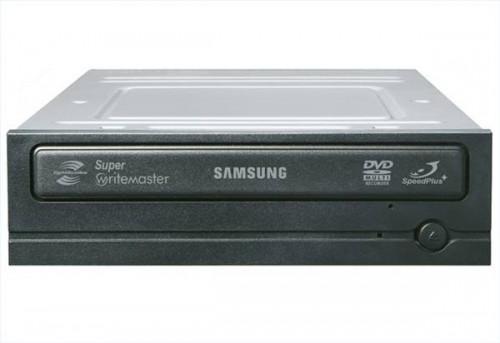 Hur gör DVD-brännare fungerar?