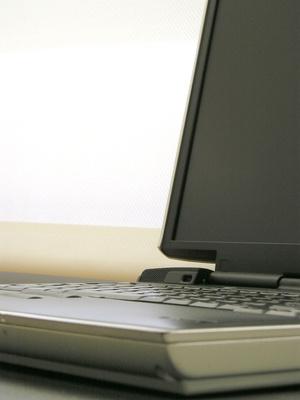 Varför min laptop Hämta heta så snabbt?
