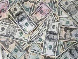 Hur tjäna pengar genom att främja Free Stuff Online