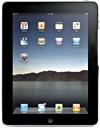 Hur man lägger telefon förmåga att din Apple iPad