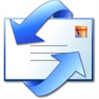 Hur Töm Spärrade avsändare på Outlook Express