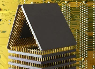 Vilka är fördelarna med en dubbla processorer?