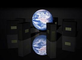 Hur Filtrera webbplatser med värdar