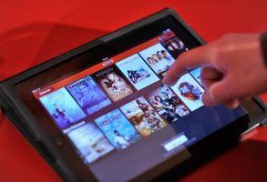 Router Inställningar för Netflix