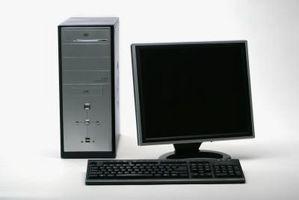 Bärbara Vs. Desktop Vs. netbook