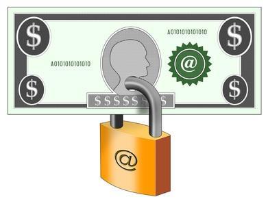 Hur man skapar en CSR för SSL