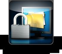 Fördelar med att använda Microsoft Access Software
