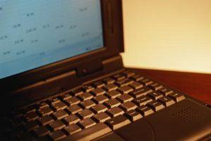 Hur att rensa Klistra Marks från ord till Excel