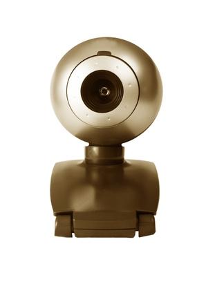 Hur man redigerar en Webcam Video