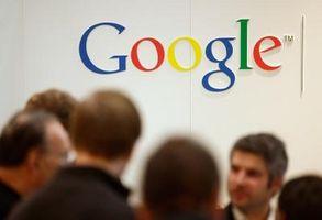 Hur hittar Google Autocomplete Förslag