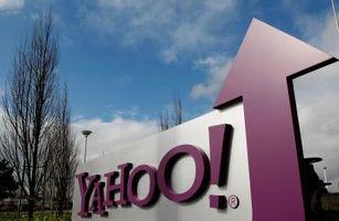 Hur man byter uttryckssymboler i Yahoo Messenger