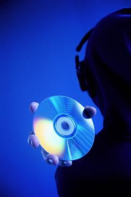 Hur man upptäcker ljudenheter i XP
