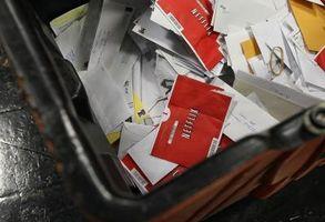 Hur får man Undertexter på Netflix