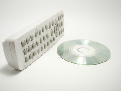 Bluetooth-enheter som arbetar med Wiimote