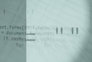 Hur Inkludera Java Script på alla sidor i Wordpress