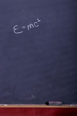 Hur man typ Exponentials på min laptop