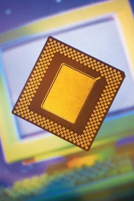 Xeon Nocona Specifikationer