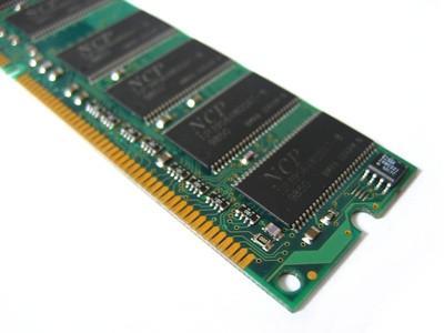 Hur man installerar RAM-minne på en Dell Inspiron