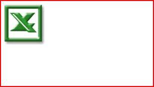 Hur man använder Microsoft Excel 07