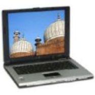 Installera om Windows XP på en Acer Aspire 3000